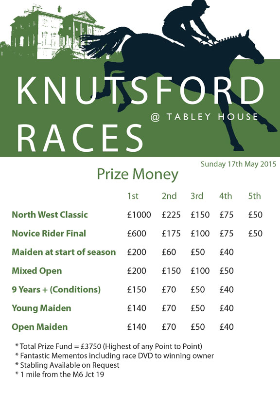 Knutsford_Races_2009_Ad